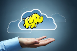 CIOs still don't care about Hadoop data security