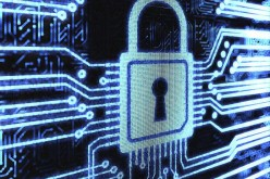 Cloud Security Sector Heating Up