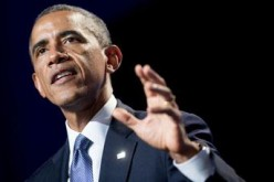 Obama's Cybersecurity Law Alone Won't Stop E-Payments Crime