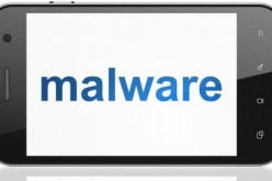 Increase in Mobile Malware Expected in the Coming Months