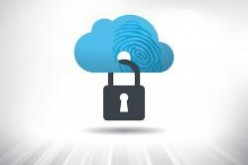 Is secure cloud the next step in the evolution of information security?