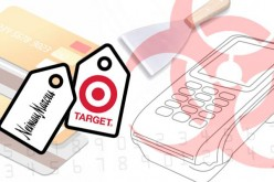 Target's data breach cost the company $162 million