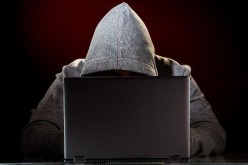 Online fraud set to soar by 80% after hackers' data hunt