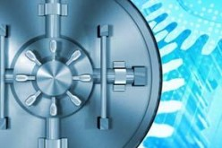 Cloud Data Security Still Lacking Even As Enterprises Increase Use
