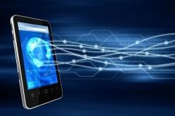 16 Million Mobile Devices Infected with Malware