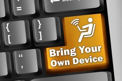 BYOD and Mobile Security: Evolving Together