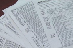 IRS identity theft cases increase across St. Louis area