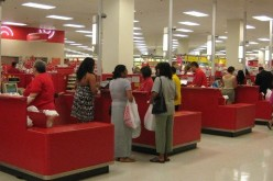 Point of Sale Is Not the Only Point of Entry