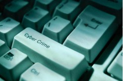 Central African Governments Seek Ways to Fight Cybercrime