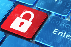 Five steps for better security analytics in 2015