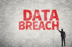 Software Advice: More than half of SMBs don't have data breach plan