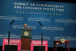 At Cybersecurity Summit, Industry Groups Offer Solutions to Protect Data