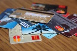 Scam alert: watchdog says fake Scottish law firms are hoovering up credit card details