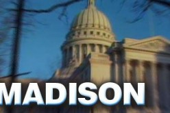 "Developing: City of Madison alerted to ""credible cyber security threat"""