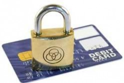 Verizon Pci Dss report a wake-up call, says PCI Security Standards Council