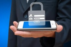 Trend Micro Showcases Comprehensive Mobile Security for the Enterprise and Consumers
