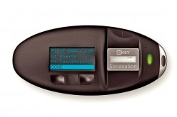 IDKEY takes password management to the next level