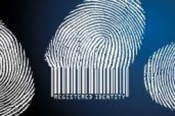 ID theft emerges as crime of the century