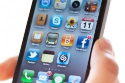 Ponemon Study Reveals Startling Lack of Security In Mobile Apps
