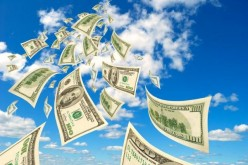 Financial companies seek cloud strategy for secure relationship