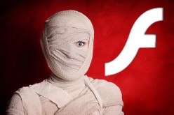 Adobe Flash fix FAIL exposes world's most popular sites