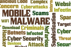 Rise in Mobile Device Malware Will Affect BYOD Security