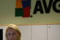 AVG Business Secure Sign-On helps smaller firms combine security and mobility