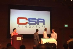 Responsibility for cyber security extends to all: Yaacob Ibrahim