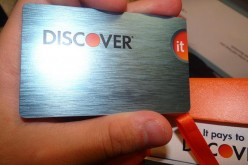 Discover's Mobile Security Feature Revolutionizes Credit Card Control – Payment Week