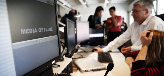 Gangs of hackers cause cyber breaches to spike 23%
