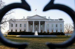 White House battles cyberattacks on a daily basis