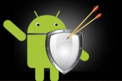 Android Security State of the Union
