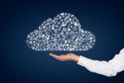 What about the cloud apps? Why controlling them is the key to business-friendly BYOD