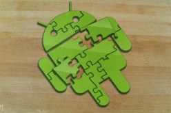 """Woman sues Google claiming she lost """"thousands"""" through Google Play Store hack"""