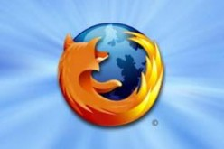 Firefox 37 Debuts With Opportunistic Encryption, Security Fixes