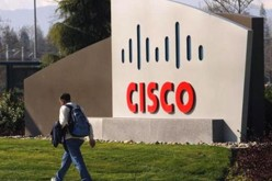 Cisco doubling down on malware with new firewall, ThreatGrid integration