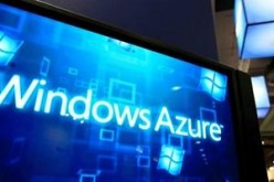 Microsoft Azure Focuses on Transparency and Control