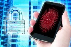 Mobile Malware Remains Rare in North America