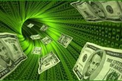 Banking Malware Targets Wire Transfers; Evades Antivirus