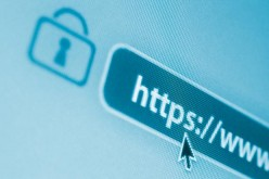 Wider use of HTTPS could have prevented attack against GitHub