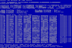 Sysadmins, patch now: HTTP 'pings of death' are spewing across web to kill Windows servers