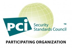 eMazzanti to Partner with PCI Security Standards Council to Improve Payment Data Security Worldwide