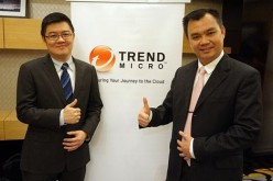 The high cost of security complacency: Trend Micro Malaysia annual roundup
