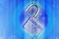 App Security Worries CISOs, but Most Fail to Adopt Secure Development