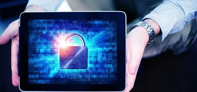 Mobile Security Framework: How to Keep Enterprises Secure