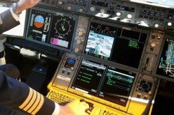 GAO: Newer aircraft vulnerable to hacking