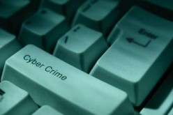 India, Japan vow to crack down on cyber crimes