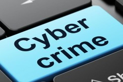 Unconventional thinking is needed to fight cybercrime