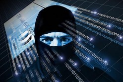India is the No 1 host country of Botnet-related malware in Asia in H2, 2014