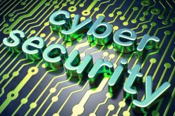 Israeli Regulator Directs Banks to Focus on Cyber Security Management